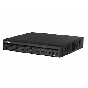 IP видеорегистратор DAHUA DHI-NVR1104HS-S3/H