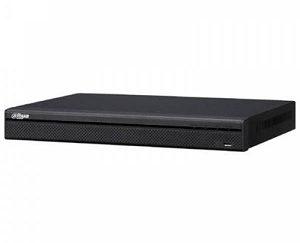 IP видеорегистратор DAHUA DHI-NVR4232-4KS2/L