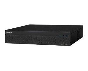 IP видеорегистратор DAHUA DHI-NVR5864-4KS2