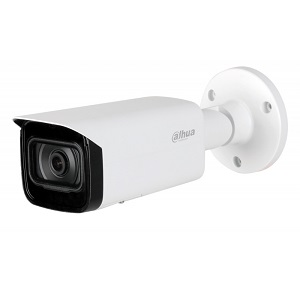 IP видеокамера DAHUA DH-IPC-HFW5241TP-ASE-0360B